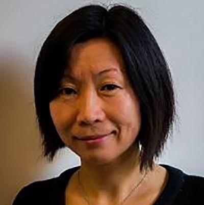 Feinian Chen